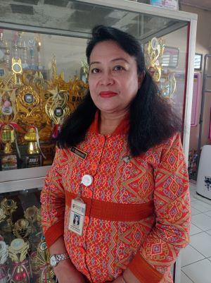 ET. Dewi Ernayati, S.Pd