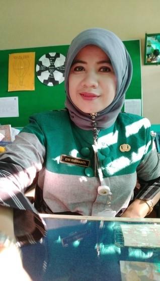 JUARA 1 OGN BAHASA INDONESIA KAB. SEMARANG